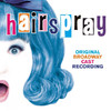 Good Morning Baltimore - Hairspray