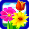 Flower Village - where we grow and share - Standard Edition