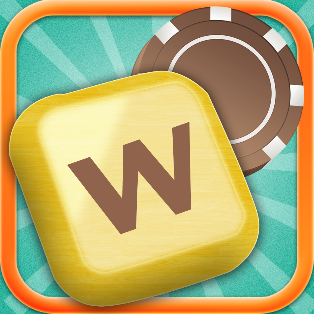 word game Hangman is a classic word game in which you must guess as many secret words as you can before time runs out challenge your friends and learn new words, one letter at a time.