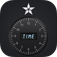 AppIcon57x57 2014年6月29日iPhone/iPadアプリセール 読み聞かせアプリ「ママ、読んで!おやすみ前のおとえほん vol.4 ~読み聞かせ日本昔話~」が値引き!