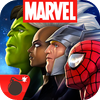 Platz 8: Marvel Contest of Champions