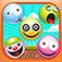 An Emoji Bloons TD - A Season of Bubble Smileys Free